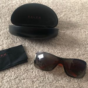 Ralph, by Ralph Lauren sunglasses
